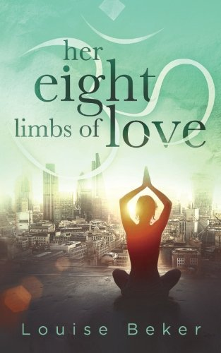9780473322106: Her Eight Limbs of Love