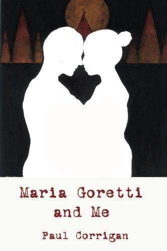 9780473323929: Maria Goretti and Me