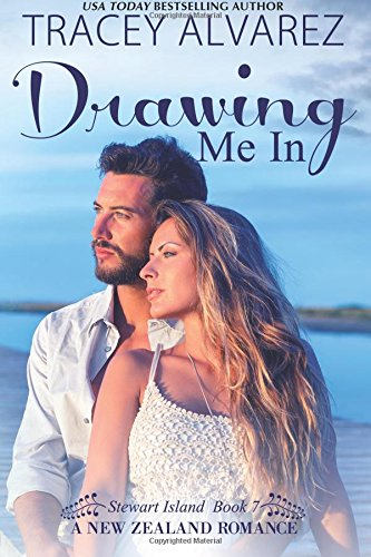 9780473347352: Drawing Me In: (Due South Book 7) (Volume 7)