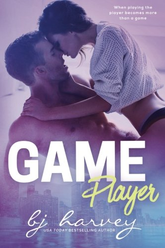 9780473350291: Game Player (Volume 1)