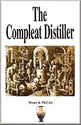 9780476008199: The Compleat Distiller