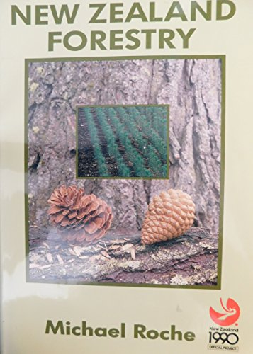 9780477000048: History of forestry