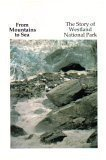 9780477061308: From Mountains to Sea: The Story of Westland National Park