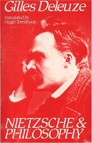 9780485120530: Nietzsche and Philosophy