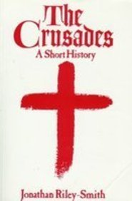 9780485120769: The Crusades: A Short History