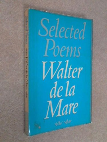 9780485128079: Selected Poems (Renaissance Library) (English and French Edition)
