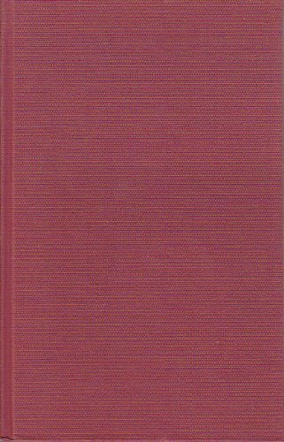 9780485131390: The Anglo-Japanese Alliance: The Diplomacy of Two Island Empires 1894-1907 (University of London Historical Studies)