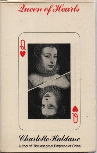 9780486118949: Queen of Hearts: Marguerite of Valois ('La Reine Margot') 1553-1615,