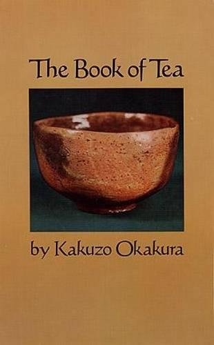9780486200705: The Book of Tea