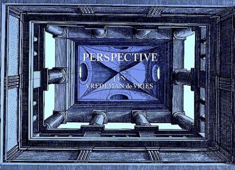 9780486201863: Perspective (Dover Pictorial Archives)