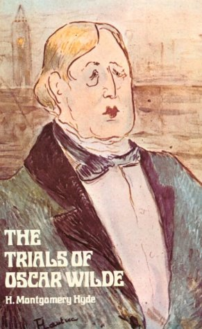 9780486202167: The Trials of Oscar Wilde