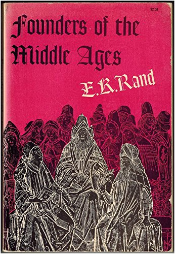 Founders of the Middle Ages