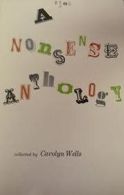 9780486204994: A Nonsense Anthology
