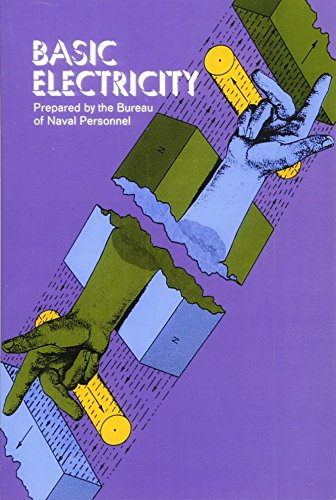 9780486209739: Basic Electricity (Dover Books on Electrical Engineering)