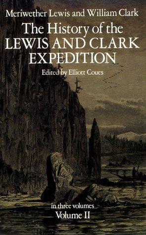 Lewis Clark AbeBooks