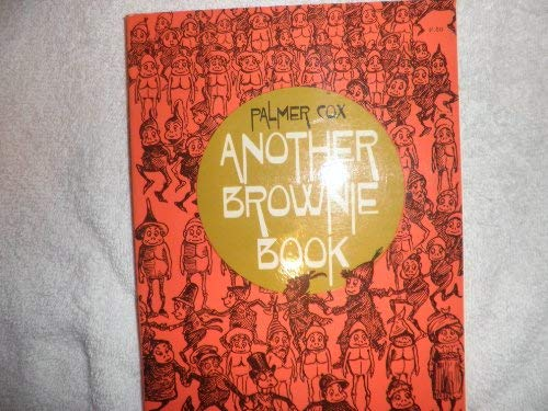 Another Brownie Book: Cox, Palmer