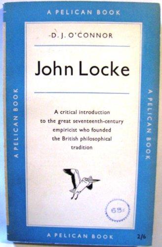 9780486217468: John Locke