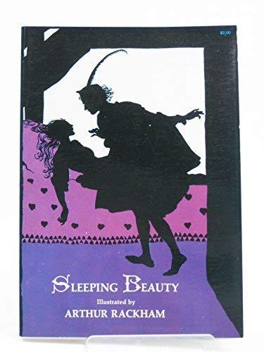 9780486227566: The Sleeping Beauty