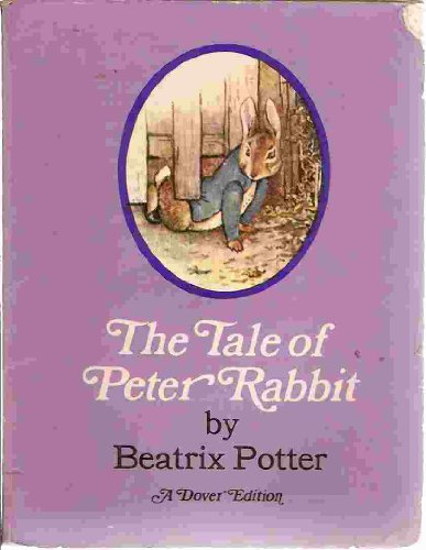 9780486228273: The Tale of Peter Rabbit