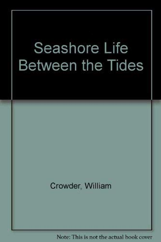 9780486232218: Seashore Life Between the Tides (Dover books on nature)