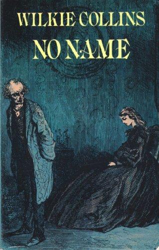 9780486236056: No Name