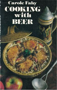 9780486236612: Cooking with beer
