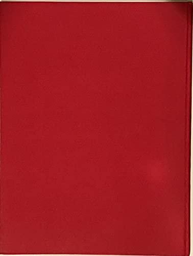 9780486239996: Erté's costumes & sets for 'Der Rosenkavalier' in full color