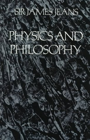 9780486241173: Physics and Philosophy