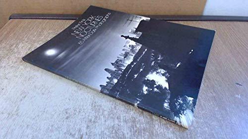 Peter Fink: New York Nocturnes, 85 After-Dark: Fink, Peter