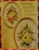 9780486244228: Making Pressed Flower Pictures