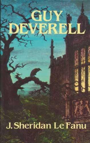 9780486246185: Guy Deverell