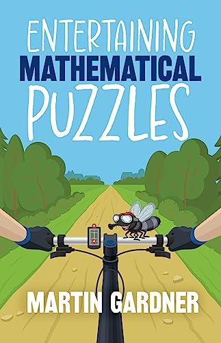 9780486252117: Entertaining Mathematical Puzzles