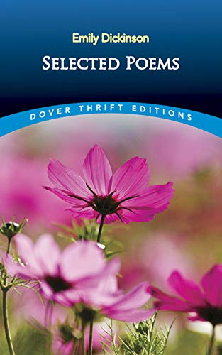 9780486264660: Selected Poems