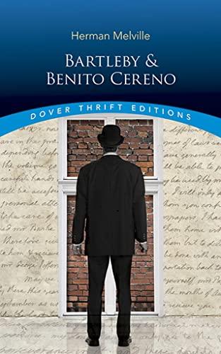 9780486264738: Bartleby and Benito Cereno