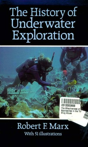 an argument in favor of underwater exploration Space exploration: humanity's single most it is immoral to not argue in favor of for the advancement of space exploration and colonization arguments.