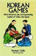 Korean Games : With Notes on the: Stewart Culin