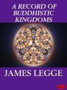 9780486267609: A Record of Buddhistic Kingdoms (Translated By James Legge)