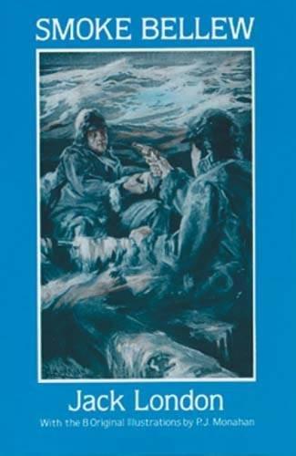 9780486273648: Smoke Bellew (Dover Books on Literature & Drama)