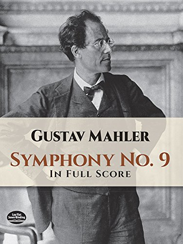 9780486274928: Symphony No. 9 In Full Score (Dover Music Scores)
