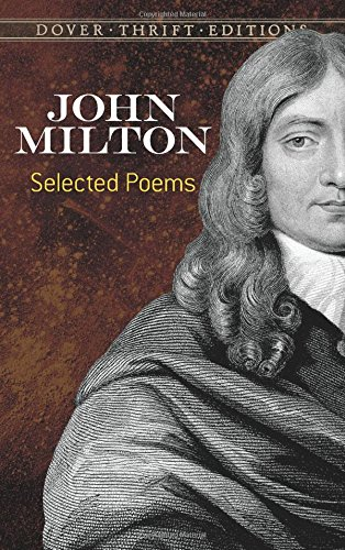 9780486275543: Selected Poems (Thrift Editions)