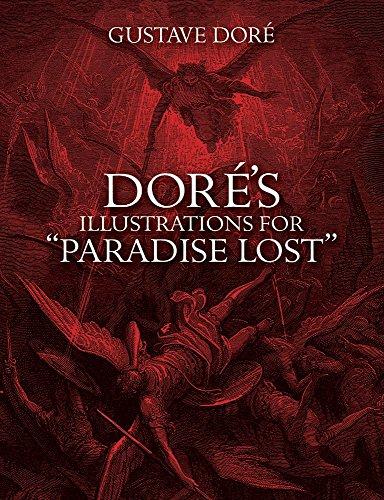 9780486277196: Doré's Illustrations for