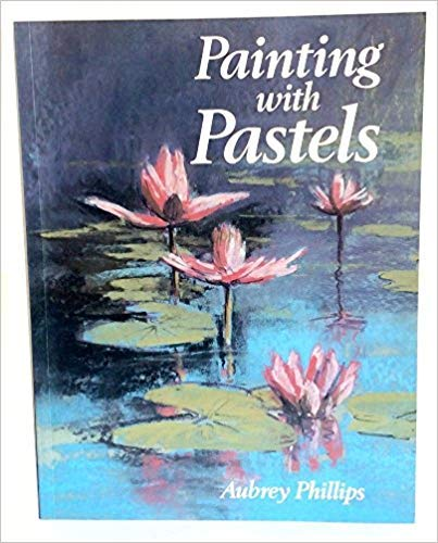 9780486281599: Painting With Pastels