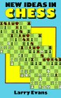 9780486283050: New Ideas in Chess