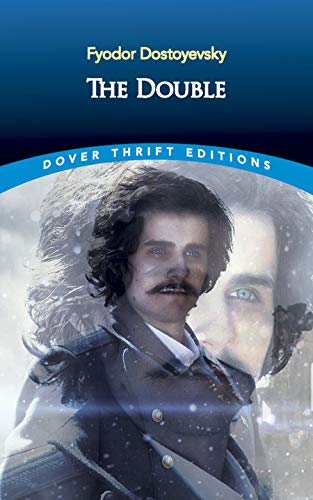 9780486295725: The Double (Dover Thrift Editions)
