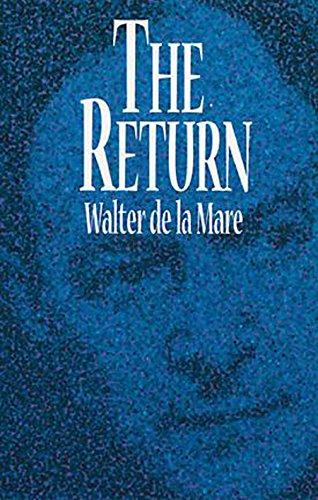 The Return: Mare, Walter De