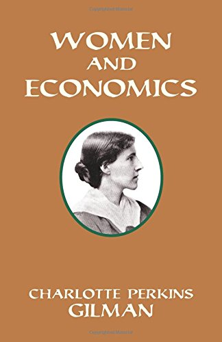9780486299747: Women and Economics