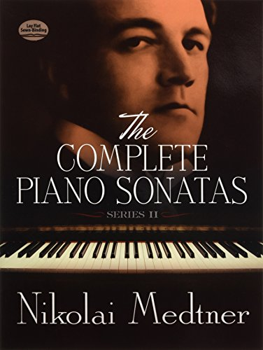 9780486299792: The Complete Piano Sonatas Vol. 2