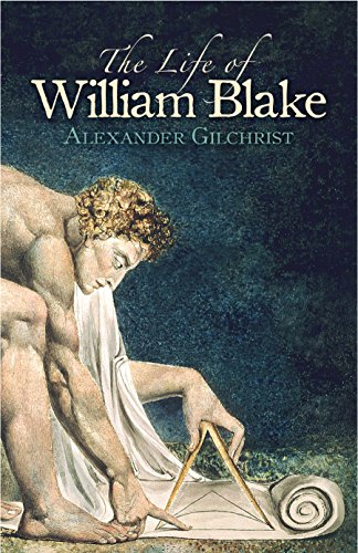"""compare and contact william blakes and Weissenberger 1 crystal weissenberger dr kristin ross eng 2245 november 10, 2014 comparison of william blake's """"the lamb"""" and """"the tyger"""" in william blake's songs of innocence and songs of experience, he creates a series of poems that contrast one another such as """"the lamb"""" which."""