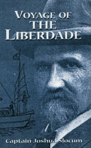 9780486400228: Voyage of the Liberdade