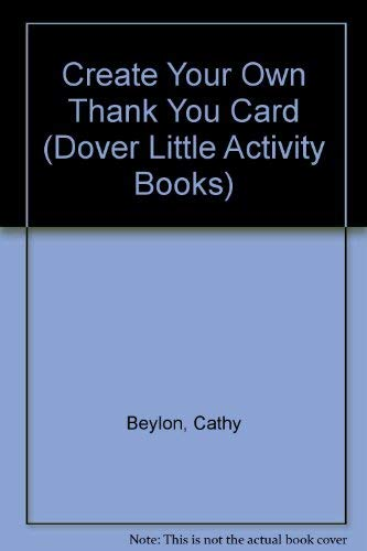 cathy beylon used books rare books and new books